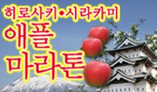 韓国語要項